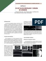 cap_08_aplicaciones_de_oct-sa_en_cristalino_y_cirugia_de_catarata.pdf