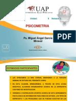 Ayuda Didactica 3