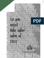 CARTILLA SOBRE DIH.pdf