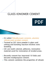 GLASS IONOMER CEMENT.pptx