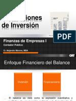 3 - Inversiones.pptx