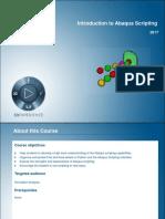 Wrf Python | Python (Programming Language) | Software Engineering