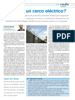 RNDS_128.pdf