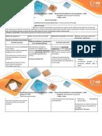 Guía de actividades y rúbrica de evaluación – Fase 1 – Reconocimiento comunitario (2).docx