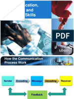 Communication, coaching and conflicts skills.ppt.pptx