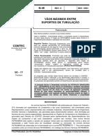 N-0046_C.pdf