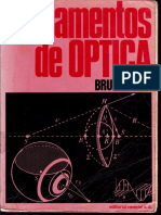 353298634-Fundamentos-de-Optica-Bruno-Rossi.pdf