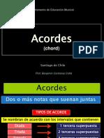 Acordes.ppt