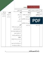 RPT PI KSSR Tahun 5 M3 BPK.pdf