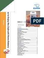 bbcc_s15_rb.pdf