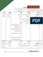 RPT PI KSSR Tahun 5 M23 BPK.pdf
