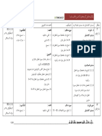 RPT PI KSSR Tahun 5 M27 BPK.pdf