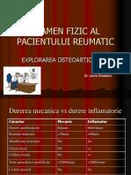 CURS 02.2-Examenul Fizic Al Pacientului Reumatic