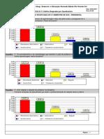 Grafico Institucional 2 2016
