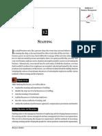 Staffing.pdf