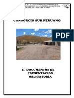 PORTADAS OBRAS LLALLI.docx