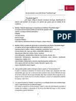 Cuestionario informe Resultado Hogar.docx