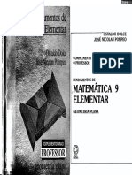 Fund.Mat.Elementar.Vol.9.Professor.pdf