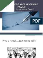 Kratak_vodic_kroz_akademsko_pisanje.pptx