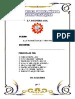 TRABAJO LABORATORIO ULTIMO.docx