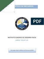 Ejemplo_de_Estado_de_Cambios_en_el_Patrimonio.pdf