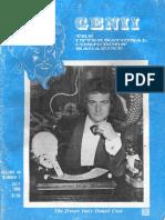 Genii_V44No7_July_1980.pdf
