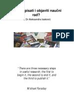 Kako napisati i objaviti naucni rad.pdf