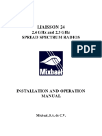 LIAISSON24 MIXBAAL MANUAL (English) YOMN4850-001_RevE.pdf