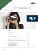 VISA_protecao-de-compra_863.pdf