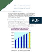 Analisis de industria retail.docx