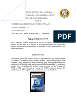 app ing civil.docx