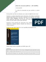 E__sites_pontodosconcursos_ANEXOS_ARTIGOS_2016_12_000000205-08122016.pdf
