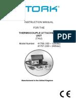 TAU.pdf