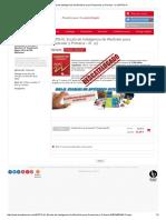 Escala de Inteligencia de Wechsler Para Preescolar y Primaria - III, WPPSI-III