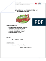 proyecto-de-lombriz-TERMINADO.docx