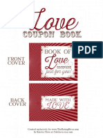 Coupon-book-part-1-2.pdf