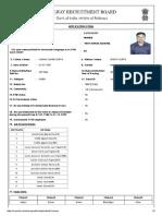 RRB 2015 Filled ApplicationForm Dec2015
