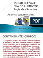 contaminantes quimicos.pdf
