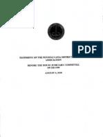 DistrictAttorneys-JLWOP080410