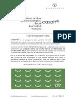 programa Bienestar  casaH  2017.pdf