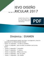 Curriculo Nacional 2017-Ugel
