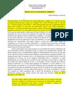 Benegas - La moneda en una sociedad abierta.pdf