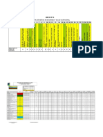 Plan Anual de Capacitación (PAC)_2017