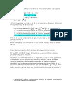 Una Ecuación Diferencial Ordinal de Tercer Orden Lineal (1)