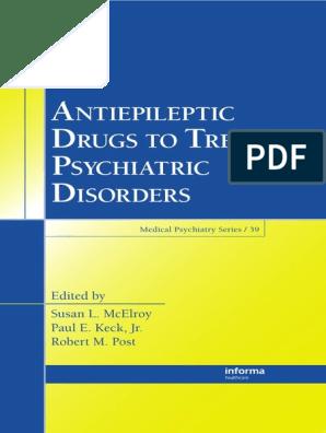 Neurogenetics of Psychiatric Disorders (Medical Psychiatry Series)