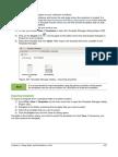 LibreOffice_Calc_Guide_8.pdf