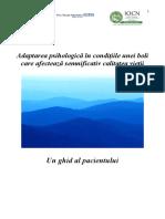 8fv8t_Caiet de lucru psiho-oncologie.pdf