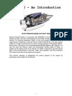 GE90_Engine_Data.pdf