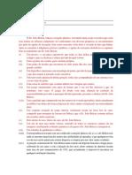 CASOS_PRATICOS_24_A_50_com_ordem_de_resoluc_.docx