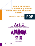 salud_mental_definitivo.pdf